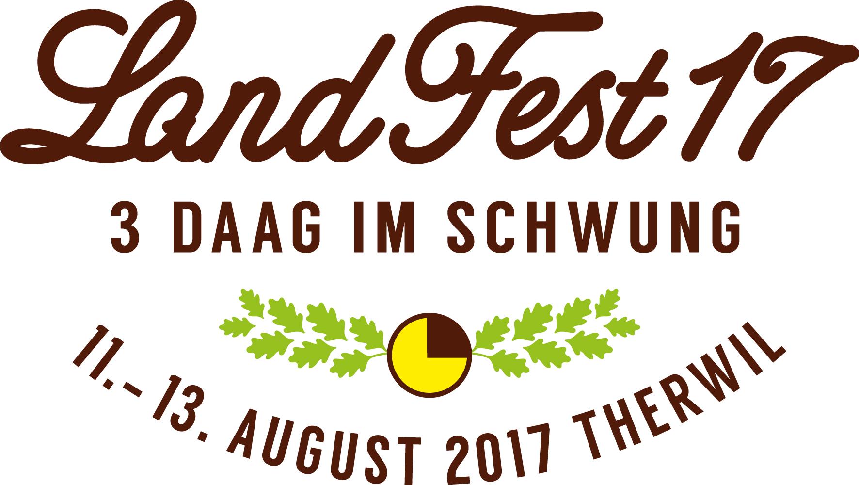 Schwingfest 2017