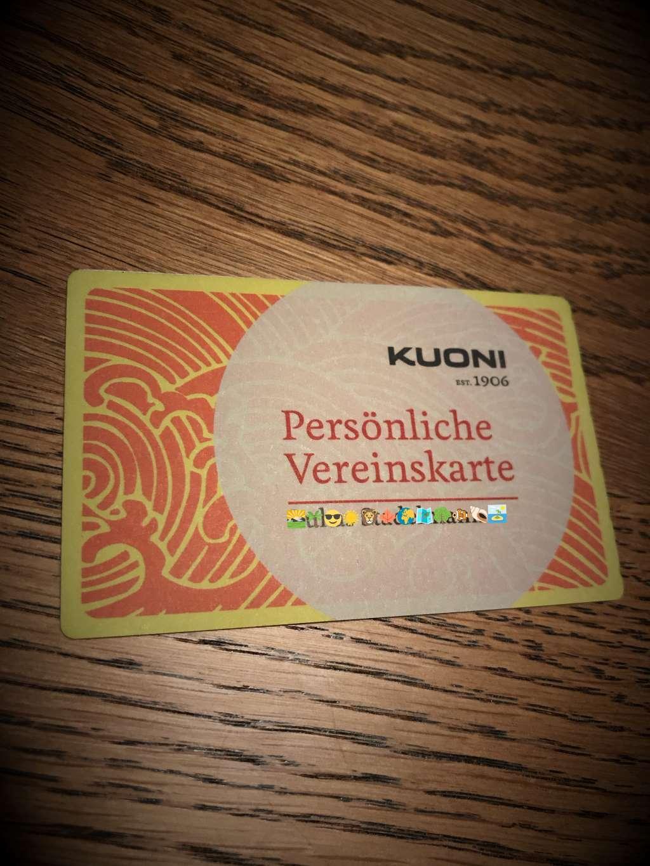 Kuoni_Karte