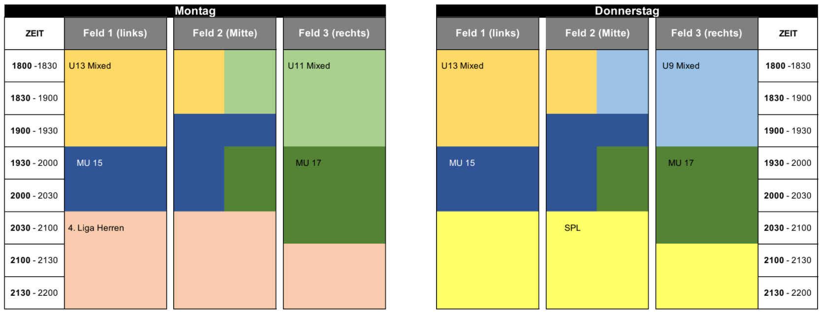 HCT_Hallenplan_2020-2021